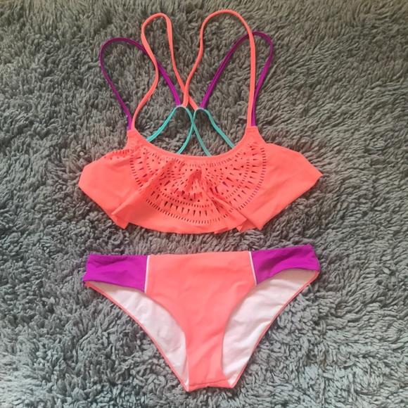 PINK Victoria's Secret Other - PINK Bikini